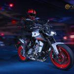 Yamaha-ujdonsagok-Onroad-4
