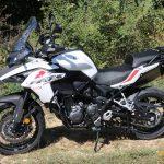 benelli-trk502x-teszt-onroad-02