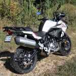benelli-trk502x-teszt-onroad-03