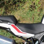 benelli-trk502x-teszt-onroad-05