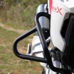 benelli-trk502x-teszt-onroad-07