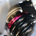 benelli-trk502x-teszt-onroad-11