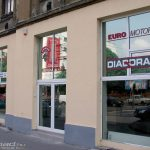 euromotor-20-eves-akcio-onroad-2
