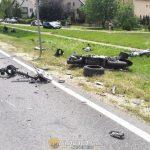 gyulafiratoti-baleset-szolidaritas-onroad-2