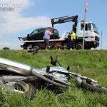 gyulafiratoti-baleset-szolidaritas-onroad-3