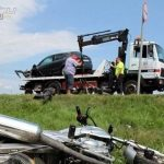 gyulafiratoti-baleset-szolidaritas-onroad-nyit
