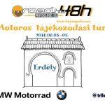 honda-nc750x-dct-onroad48h-02
