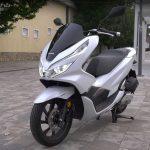 honda-pcx125-teszt-onroad-01