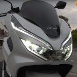 honda-pcx125-teszt-onroad-02