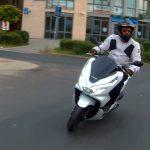 honda-pcx125-teszt-onroad-11