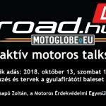 onroad-live-5-nyito