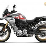 BMW-F850GS-Adventure-Onroad-1