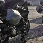 BMW-F850XR-Onroad-1