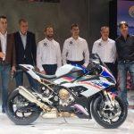 BMW-S1000RR-World-Superbike-Championship-Onroad-1