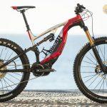 Ducati-elektromos-mountain-bike-Onroad-1