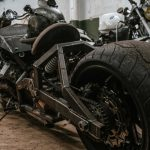 Fallout-motor-Onroad-1