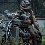 Fallout-motor-Onroad-2