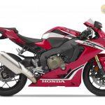 Honda-CBR1000RR-Onroad-1