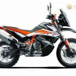 KTM-790-Adventure-R-EICMA-Onroad-2