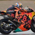 KTM-RC16-MotoGP-elado-Onroad-1