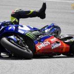 MotoGP-Malajziai-Nagydij-Onroad-1
