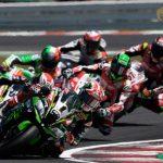 World-Superbike-versenynaptar-Onroad-1
