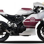 Yamaha-R3-atalakito-kit-Onroad-1