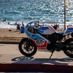 Yamaha-R3-atalakito-kit-Onroad-2