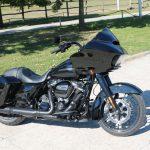 harley-davidson-road-glide-special-114-teszt-onroad-01