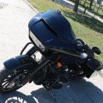 harley-davidson-road-glide-special-114-teszt-onroad-02