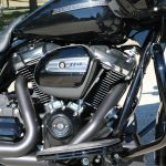 harley-davidson-road-glide-special-114-teszt-onroad-03