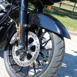 harley-davidson-road-glide-special-114-teszt-onroad-06