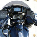 harley-davidson-road-glide-special-114-teszt-onroad-08
