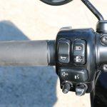harley-davidson-road-glide-special-114-teszt-onroad-10