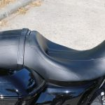 harley-davidson-road-glide-special-114-teszt-onroad-11