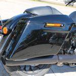 harley-davidson-road-glide-special-114-teszt-onroad-14