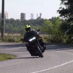 harley-davidson-road-glide-special-114-teszt-onroad-21