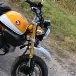 honda-monkey-125-teszt-onroad-02