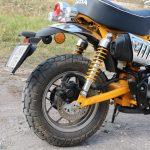 honda-monkey-125-teszt-onroad-07
