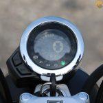 honda-monkey-125-teszt-onroad-08