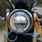 honda-monkey-125-teszt-onroad-10