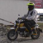 honda-monkey-125-teszt-onroad-13