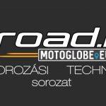 motorozasi-technikak-sorozat-egyensuly-1