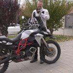 motorozasi-technikak-sorozat-egyensuly-2