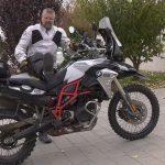motorozasi-technikak-sorozat-egyensuly-3