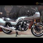 Eredeti-Honda-CBX-B-1981-Onroad-2