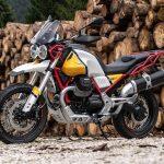 Moto-Guzzi-V85-TT-Onroad-1