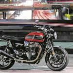 Triumph-Speed-Twin-Onroad-1