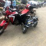 honda-africa-twin-tartosteszt-zsifi-onroad-09