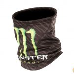 monster-legacy-neck-warmer